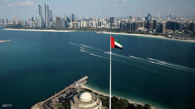 الإمارات وصناعة المجد