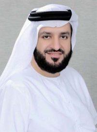 الإمارات والقضية الفلسطينية
