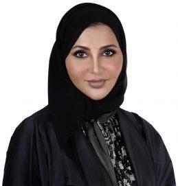 الإمارات .. واحة غناء مبدأها