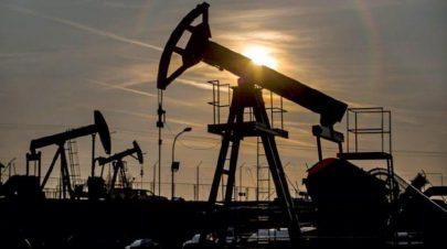 """شركات النفط العالمية تعاني تحت وطأة """"كورونا"""""""