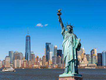 """""""كوفيد19"""".. دروس مستفادة من مدينة نيويورك"""