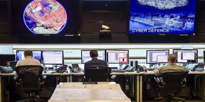 هدنة لازمة بين أمريكا والصين في الحرب التقنية الباردة