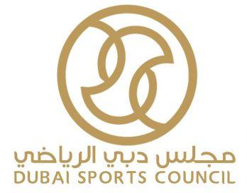 مجلس دبي الرياضي: إغلاق 3 منشآت ومخالفة 9 مراكز رياضية لعدم التزامهم بالتدابير الاحترازية