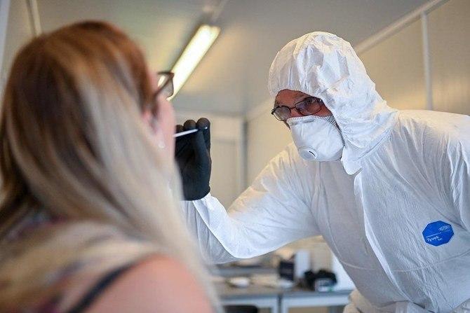 تجربة ألمانيا في معالجة اقتصاد الوباء