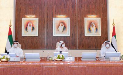 الإمارات تتصدر الدول العربية في 479 مؤشراً تنافسياً والأولى عالمياً في 121 مؤشراً