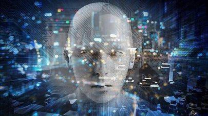 الذكاء الاصطناعي يكتشف مدى الشعور بالوحدة بدقة 94%