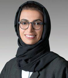 السعودية والإمارات… معاً نحو مستقبل مشرق