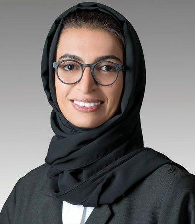 السعودية والإمارات... معاً نحو مستقبل مشرق