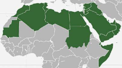 البحرين والإمارات واختيار السلام