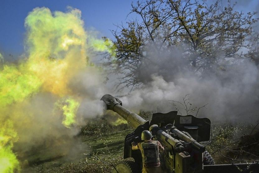 انهيار ثالث محاولة لتثبيت الهدنة الأذرية – الأرمينية