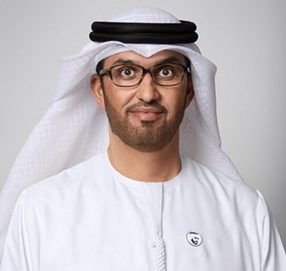 الرئيس التنفيذي لأدنوك يناقش فرص تعزيز الشراكة الاستراتيجية بين الإمارات والهند في قطاع الطاقة