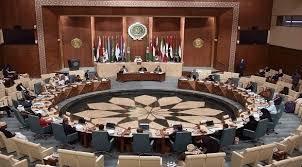 الشعبة البرلمانية الاماراتية تشارك في افتتاح الجلسة الاولى للبرلمان العربي
