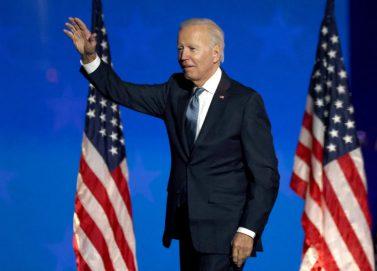 نظرة على السياسات الخارجية للرئيس الأميركي المنتخب