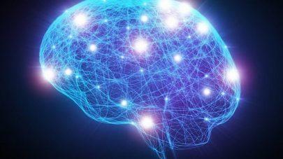 تعديل جيني لخلايا المخ البشري يقلل خطر الزهايمر