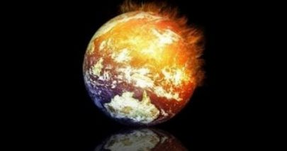 تغير المناخ يؤثر على بداية الفصول ويغير مواعيدها