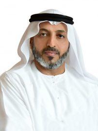 محمد مطر الكعبي : زايد أسس دولة لا تعرف المستحيل