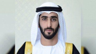 ماجد بن سعود المعلا: اليوم الوطني لحظة تاريحية محفورة في ذاكرة كل مواطن ومقيم