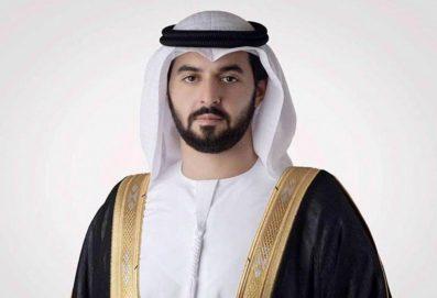 علي بن سعود المعلا: الآباء المؤسسون قدموا العالم نموذجاً فريداً في الوحدة وبناء الإنسان