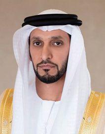 عبدالله آل حامد: اليوم الوطني الـ49 لهذا العام استثنائي في ظل قيادة متميزة