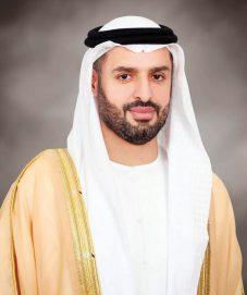 محمد بن حمد آل نهيان: الثاني من ديسمبر مناسبة وطنية خالدة نحتفي فيها بإنجازات دولتنا