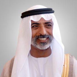 نهيان بن مبارك: الشيخ زايد أسس وطناً ووضع فكراً وغرس قيما سامية في نفوس البشر
