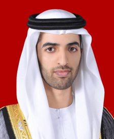 ولي عهد رأس الخيمة: الثاني من ديسمبر يوم مجيد صنع تاريخا مشرقا في مسيرة الإمارات