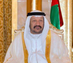 سعيد بن محمد: الاحتفال باليوم الوطني يجسد حب وولاء شعب الإمارات لوطنه