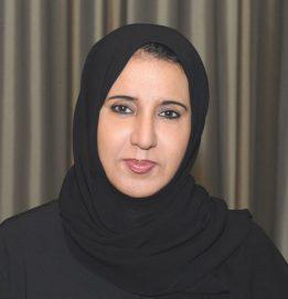 ميثاء الشامسي: عاشت إمارات الخير في ظل قيادة رشيدة