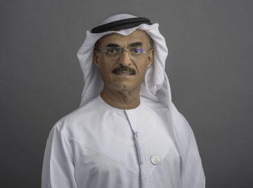 عبدالله بلحيف النعيمي: الإمارات نموذج عالمي رائد في النهضة و التطور والبناء