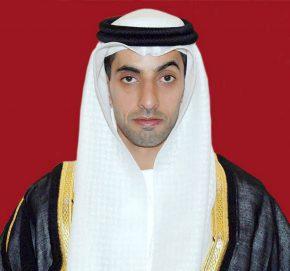 خالد بن زايد: نفخر بما وصلت إليه دولتنا و ما حققته من انجازات في المجالات كافة
