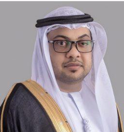 سعيد الشرقي: في اليوم الوطني الـ 49 تواصل الإمارات مسيرتها نحو المستقبل بإنجازات غير مسبوقة