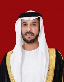 خليفة بن محمد : اليوم الوطني محطةً مضيئة لدولتنا و مفخرة لأبنائها