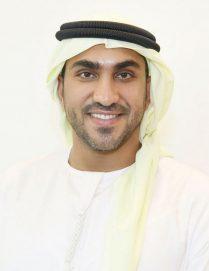 محمد بن فيصل القاسمي: الإمارات نموذج ملهم بفضل روح التلاحم بين الشعب والقيادة الرشيدة