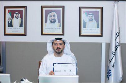"""جامعة خليفة توقع اتفاقية بحثية بتمويل مشترك من """"الدار العقارية"""" وصندوق الوطن"""