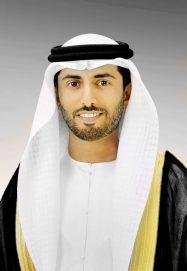 سهيل المزروعي: الإمارات تولي اهتماما كبيراً بتنويع مصادر الطاقة
