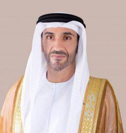 نهيان بن زايد: نفخر بمكتسبات بطولة أبوظبي للجولف وقيمتها العالمية