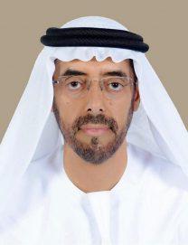 محمد بن شبيب الظاهري: أداء إيجابي لتجارة التجزئة بالدولة مطلع 2021
