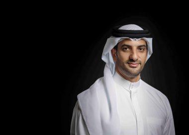 سلطان بن أحمد القاسمي: حاكم الشارقة مدرسة وقدوة في تحويل الحلم إلى إنجازات عظيمة
