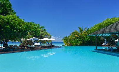 أدارن سيليكت ميدهوبارو شامل لجزر المالديف