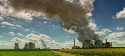 """""""كوفيد"""" يسهم في خفض انبعاثات الكربون!"""