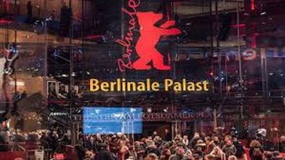وجه جديد لمهرجان برلين السينمائي