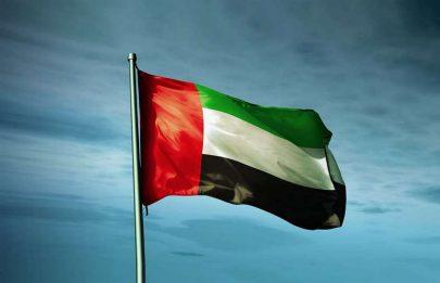 الإمارات تشارك العالم الاحتفاء بـ