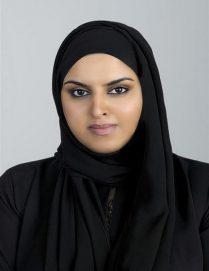 الريم الفلاسي: المجلس الأعلى للأمومة والطفولة يعزز دوره بالعمل على تلبية المصلحة الفُضلى للطفل