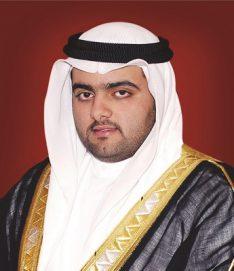 محمد الشرقي يصدر قراراً بتعيين مدير عام لـ