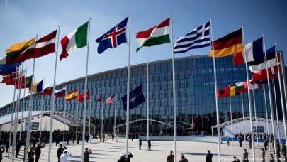 """""""الناتو"""" يعقد قمته السنوية 14 يونيو المقبل"""