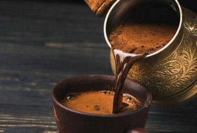 اكتشاف قهوة تقاوم التغيرات المناخية غربي إفريقيا