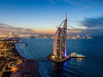 7فعاليات ترفيهية وعروض ترويجية خلال عطلة عيد الفطر في دبي.