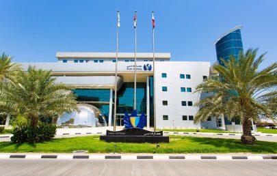 جمارك دبي تعلن مواعيد عمل مراكزها خلال إجازة عيد الفطر