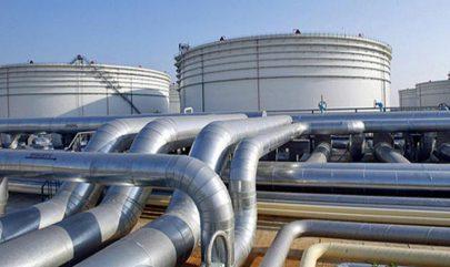 النفط يرتفع عقب الهجوم الإلكتروني على أكبر خطوط الأنابيب الأمريكية
