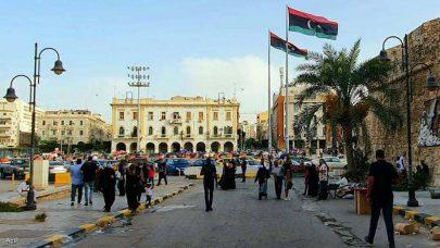 ليبيا والصيام بلا حروب وقتال